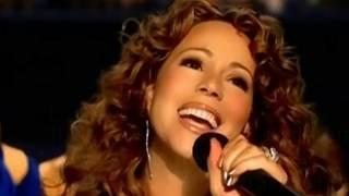 Baixar Mariah Carey.                                         I want to know what love is ( Audio & lyrics )