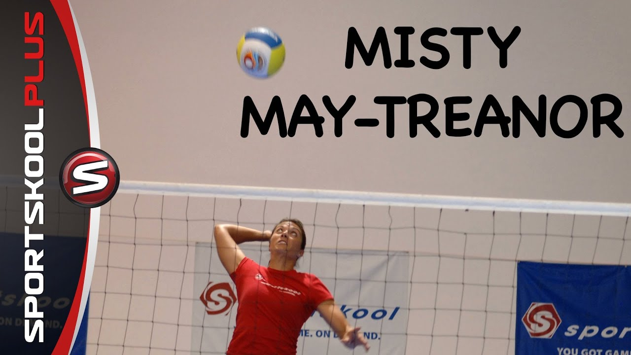 Youtube Misty May-Treanor nudes (46 foto and video), Ass, Fappening, Selfie, braless 2019