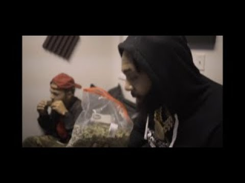 "Money Man ""My Socks"" Official Music Video"