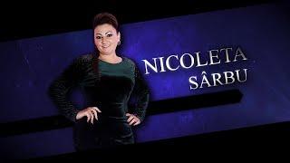 Nicoleta Sarbu - Colaj Muzica de Petrecere (2) 2018 - 4K