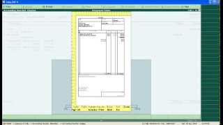 Track Additional cost of Purchase in Tally ERP 9 in hindi