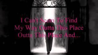 "TnT SickThugz-TURK(2014)-""No Way Out"" Lyrics"
