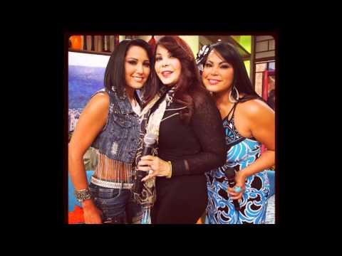 Feliz Cumplea 241 Os Liliana Rodriguez Morillo 2013 Wis Salsa