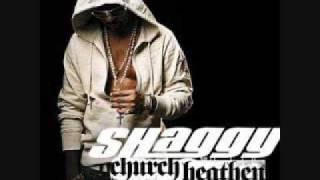 ShAgGy-ChUrCh HeAtHeN