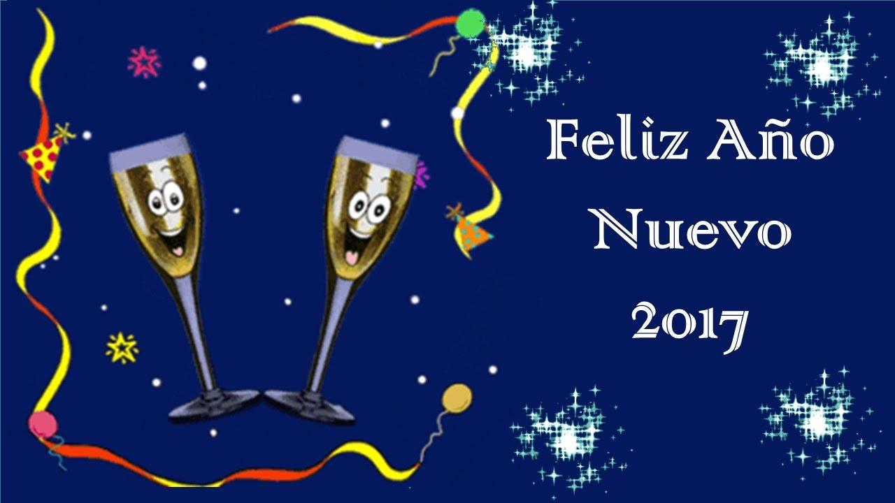 ,Frases Para Desear Un Feliz Año Nuevo , Feliz Año Nuevo