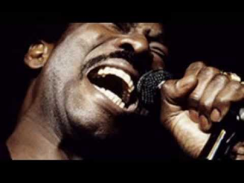 Wilson Pickett   Born To Be Wild