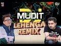 Lehanga (Desi Bass Mix) | Jass Manak | Dj Mudit Gulati | Download 4 Djs