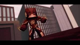 Top 5 De Las Mejores Intros De Minecraft #2 By OsoGamers