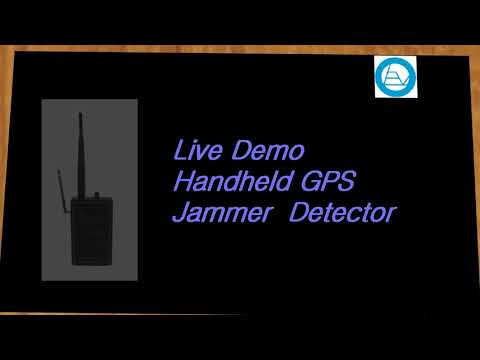 Phone jammer detect water - phone gsm jammer reviews