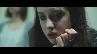 Baixar Henrique e Juliano - Amor Dividido (Video Clipe)