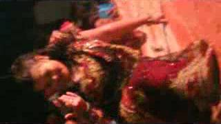 New Chittagong Package Dance Video with Chittagong Song