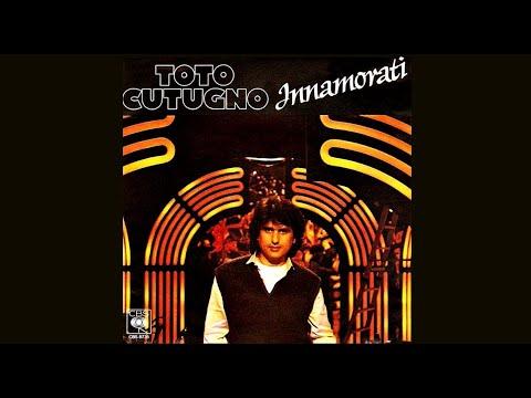 Клип Toto Cutugno - Innamorati