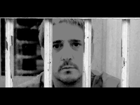 Innocent Man On Death Row? The Richard Glossip Story (2015) ... scheduled to be executed today, Richard Glossip is the only prisoner on Oklahoma's death row that didn't physically kill anyone