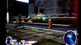 Vídeo Comentado Metal Slug 3d