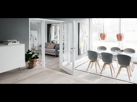 BoConcept NY-Contemporary Danish design furniture