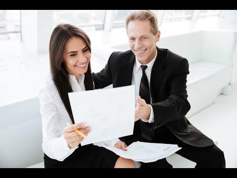 Staff Management Tips