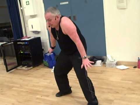 Zumba Classes North London | JCW Fitness