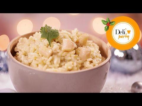 recette-de-noël-risotto-aux-noix-de-saint-jacques-et-agrumes