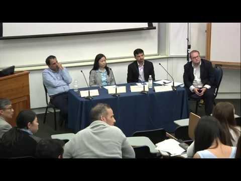 PARGC Symposium: Symbolic Dimensions of Mediated Activism in Inter-Asia