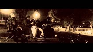 instrumentals - reggae - murder she wrote riddim