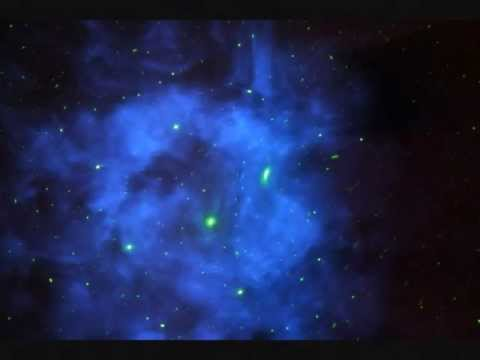 """When You Wish Upon A Star"" - Arthur Fiedler conducts"
