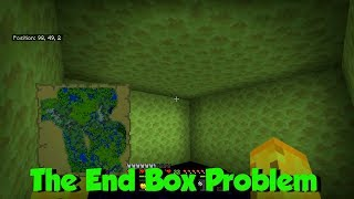 "FOOTNOTE: Possible Solutions To The ""End Box Problem"""