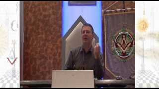 Patrick BURENSTEINAS Alchimie GLNF 18 juin 2015