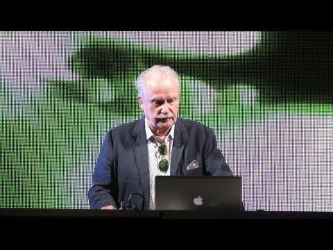 Giorgio Moroder dj set live @ Milano - Giardini Indro Montanelli -  Wired Next Fest 2014