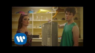 "Echosmith - ""Lost Somebody"" - Official Video"
