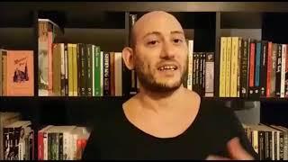 בקשה מסתורית - ביקורת וידאו של יאיר הוכנר, עורך מדור ביקורות באתר