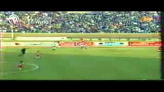 Final CL 1992 : WYDAD 2 # 0 Hilal Sudan ( Part 2 ) 2017 Video