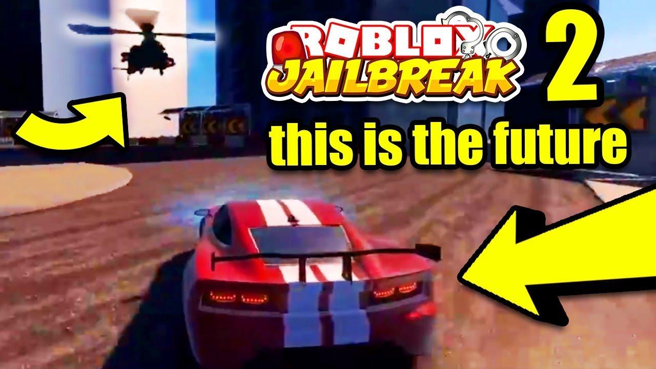Jailbreak.25pp.com