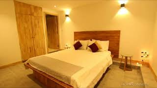 PC000999 - Western Style Loft Apartment For Rent in 7 Makara   Phnom Penh