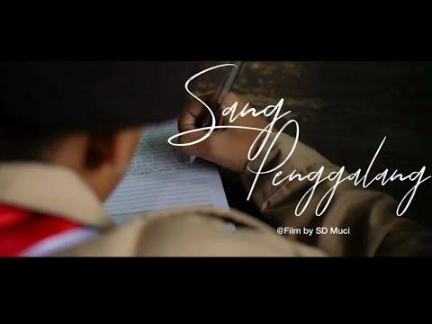 SANG PENGGALANG - Film Pendek Pramuka SD Muhammadiyah Cipete