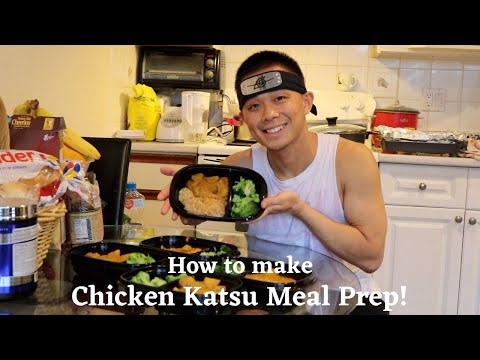 healthy-oven-baked-chicken-katsu-curry-2020-meal-prep