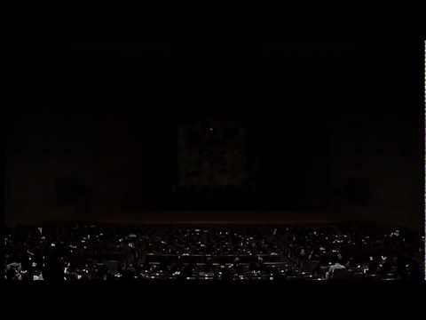 Opening - Autumn Concert 2011 : Inagakuen Wind Orchestra