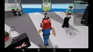 Roblox Episódio 3 Angry Birds, ficando rico