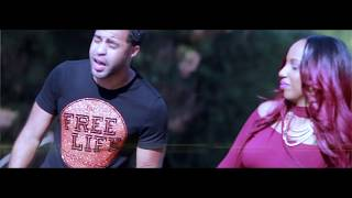 Panda (Gospel remix) - B-Wise (@bwiseofficial) [OFFICIAL MUSIC VIDEO] **SUBSCRIBE**