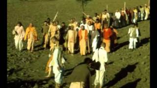 The Purpose of Religion is to Understand God, and to Learn How To Love God - Prabhupada 0655