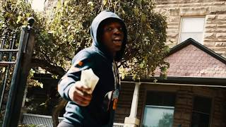 "Lil Zay Osama |""Truth""