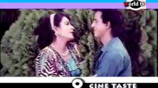 CHAMPA hot and sexiest bangla film actress of 80's/90's