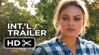 Video Jupiter Ascending International TRAILER 2 (2015) - Wachowski Siblings Movie HD download MP3, 3GP, MP4, WEBM, AVI, FLV Agustus 2018