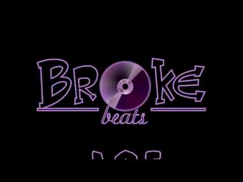 1051 beat  Broke beats instrumental  king music