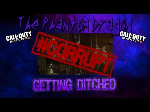 Black Ops 3 Zombies: The Lonely Gamers Getting Ditched