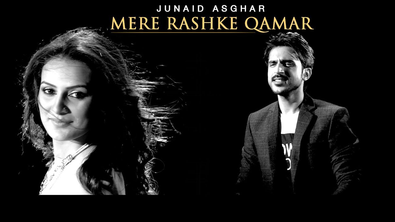 mere rashke qamar full video song download mp4