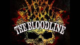 The Bloodline - The Blackout