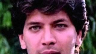 Ae Hawa Aake Thamle Anchal - Yaad Rakhegi Duniya (1992) Full Song