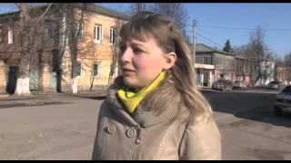 видео Город Алексин Тульской области