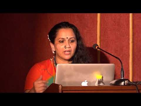 Sangam Poetry in Multiple Articulations - Bakula Nayak, Vasudevan Iyengar & others