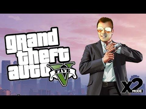 ? СТРИМ | Розыгрыш PUBG | Grand Theft Auto V | Сюжетка GTA 5 | ? thumbnail